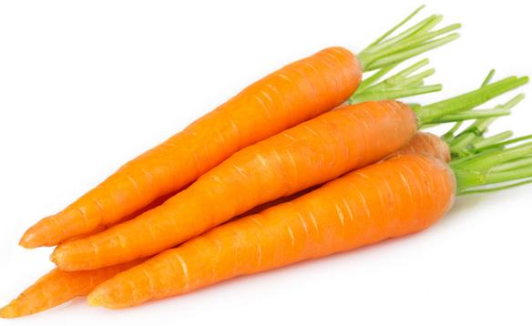 Carrots,jpg