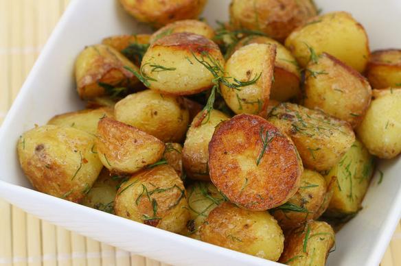 Potatoes1