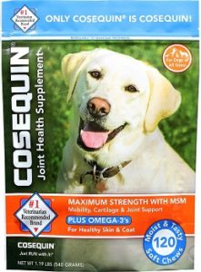 Cosequin-Soft-Chews-with-MSM-Omega-3s