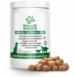 doggie-dailies-glucosamine-for-dogs-advanced-hip-joint-supplement