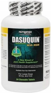 Nutramax-Dasuquin-with-msm-chewables