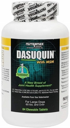Nutramax-Dasuquin-with-MSM-Chewable