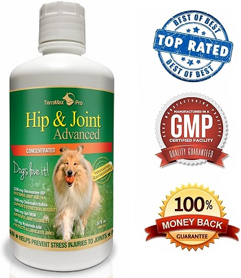 Terra-Max-Pro-Advanced-Hip-and-Joint-Liquid-Glucosamine-for-dogs