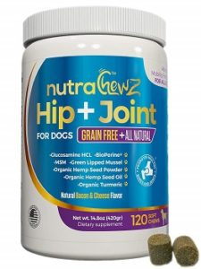 NUTRACHEWZ-Grain-Free-Hip-Joint-Supplement