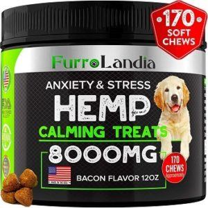 FurroLandia-Hemp-Calming-Treats-for-Dogs