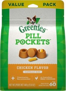 Greenies-Pill-Pockets-Natural-Dog-Treats