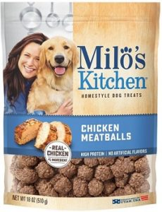Milos-Kitchen-Dog-Treats