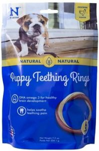 N-Bone-Puppy-Teething-Ring
