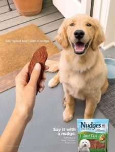 Nudges-Steak-Grillers-Dog-Treats
