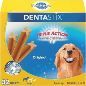 PEDIGREE-DENTASTIX-Large-Dog-Chew-Treats