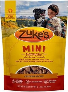 Zukes-Natural-Training-Dog-Treats
