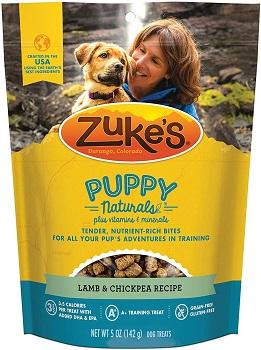 Zukes-puppy-Natural-Training-Dog-Treats