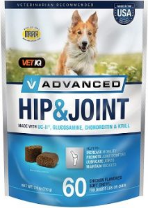 VetIQ-hip-and-joint-supplement-for-dogs-chicken-flavored-soft-chews